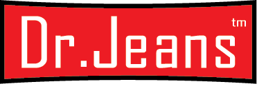 DR JEANS UNITED